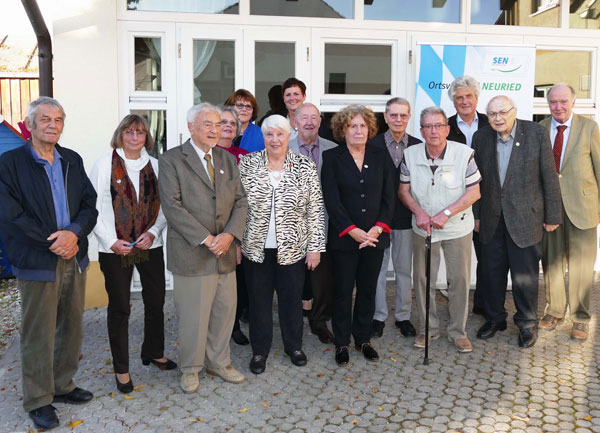 S senioren union neuried bild 2web