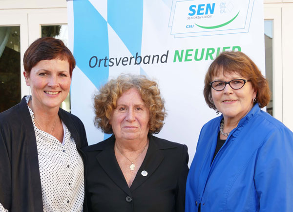 S senioren union neuried bild 1web